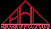 Agrupació Atlètica Catalunya