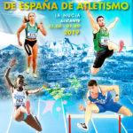 Campionat Espanya Absolut