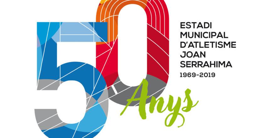 logo 50 SH