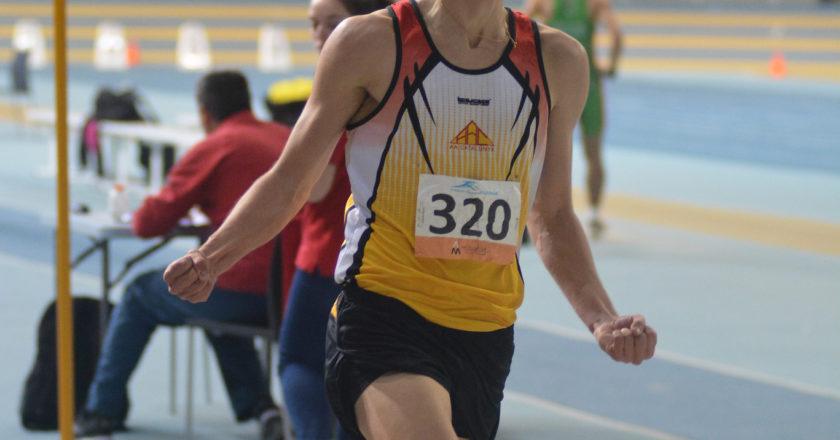 Adam Maijó