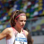 Alba Manzano